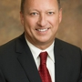 Edward Jones - Financial Advisor:  Jeffrey B Scott