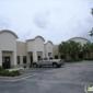Florida Fasteners Direct - Naples, FL