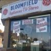 Bloomfield Appliance Co