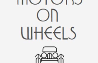 motors on wheels 3909 waldo st houston tx 77063 yp com