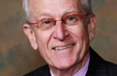 Dr. Neville Wayne Carmical, MD - New York, NY