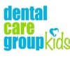 The Dental Care Group