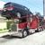 Nationwide United Auto Transport