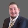 Abdallah Atshan: Allstate Insurance