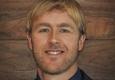 Brian Van Houten - Ameriprise Financial Services, Inc. - Mercer Island, WA