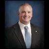 Dean Nigreville - State Farm Insurance Agent