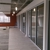 Lake Front Glass LLC