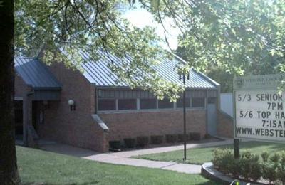 Webster Groves School District - Saint Louis, MO