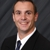 Travis French - COUNTRY Financial representative