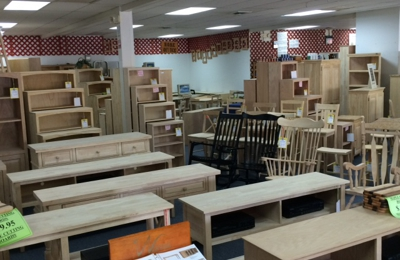 Delicieux Wood You Furniture   Davie, FL