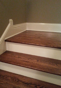 house painter spring hill