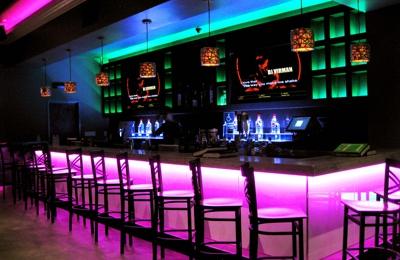 Sing Sing Karaoke - Miami Beach, FL