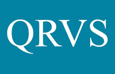 Qualls RV Service - Beaumont, TX