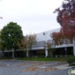 Eon Foods International - Hayward, CA