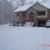 ABN Homes LLC