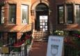 Sikara & Co. - Boston - Boston, MA