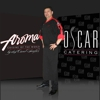 Aroma Cuisine of the World/Oscar Catering