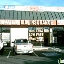 L.A. Insurance