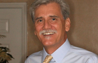 Craig William Murray, DDS - Charlotte, NC