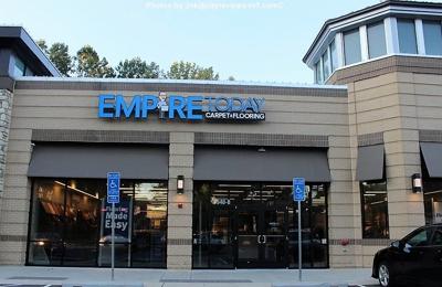 Empire Today - Fairfax, VA