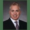 Mark Nesselroad - State Farm Insurance Agent