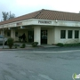 Arrowhead Regional Medical Center - Fontana Family Health Center