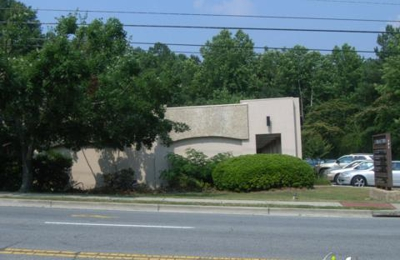 Lawrenceville Dental Associates - Lawrenceville, GA
