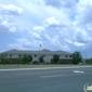 Court at Round Rock - Round Rock, TX
