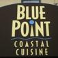 Blue Point Coastal Cuisine - San Diego, CA