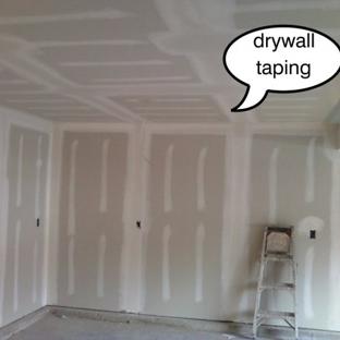 Shaw Drywall - Durham, CT