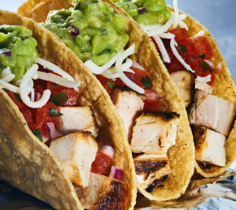 Chipotle Mexican Grill - Medina, OH