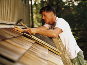 Skilled Roofing Craftsmanship in San Luis Obispo