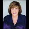 Elizabeth Lawson - State Farm Insurance Agent