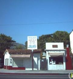 Pecos Bill's Bar-B-Q - Glendale, CA