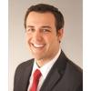 Joey Webb - State Farm Insurance Agent
