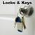 Kennesaw Locks And Keys