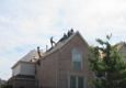 B C Roofing Siding & Windows - Carrollton, TX