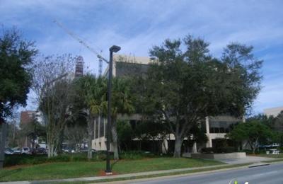 Florida Child Neurology - Orlando, FL