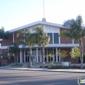 Grace Brethren Church - Long Beach, CA