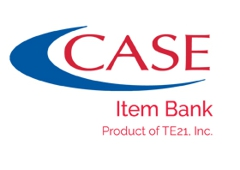 Te21 Inc - Charleston, SC. TE21's CASE Item Bank helps prepare students by providing an item bank of approximately 70,000 rigorous, high-quality, standard-based items
