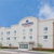 Candlewood Suites Elgin NW-Chicago