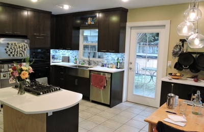 Grady Cabinet Works Inc - Gainesville, FL