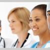 Mayo Medical Staffing