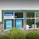 Joe Weinkauf: Allstate Insurance