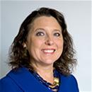 Dr. Deborah Kwolek, MD