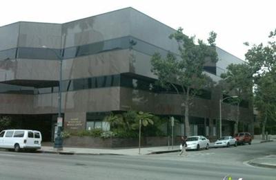 Stefan Unterhalter Inc 9001 Wilshire Blvd, Beverly Hills, CA