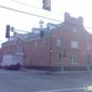 News Democrat - Belleville, IL