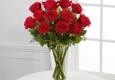Taylor Florist - Billerica, MA
