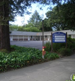 Lew Glenn G DMD - Redwood City, CA