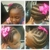 Shreveport Natural Hair Care & Hair Braiding
